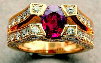 Nos bijoux