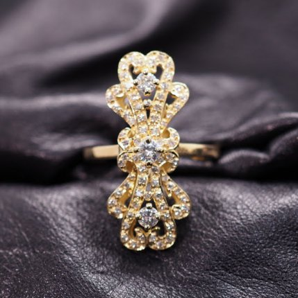 ref2936-bague-diamant-sebastien-drouet-1-P1012566
