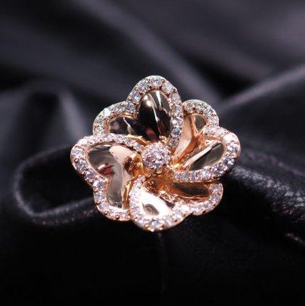 ref3070-fleur-diamant-sebastien-drouet-1-P1012537