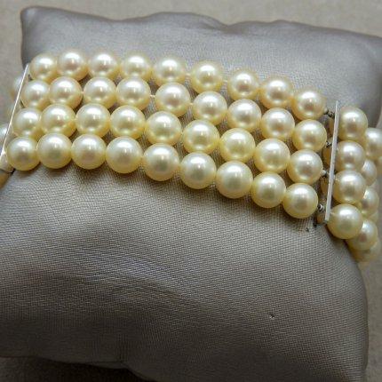 bracelet-3-rangs